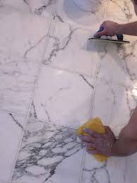 best tile and grout cleaning denver the grout specialist