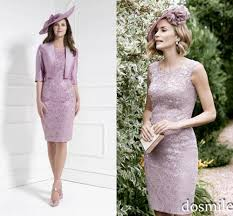 purple mother of the groom dresses dress images
