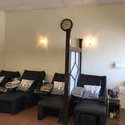 Country Curtains Post Road East Westport Ct by Rainbow Reflexology 19 Photos Reflexology 1767 Post Rd E