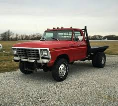 1978 Ford Dually My Dream Truck!! | Cool Trucks | Pinterest | Ford ... 2018 Gmc Savanna 3500 16ft Penske Moving Truck Youtube Hshot Trucking Pros Cons Of The Smalltruck Niche Self Move Using Uhaul Rental Equipment Information 34 Ton Crew Cab 4x4 Pickup Pv Rentals Kauai Car Surf Report Ford F450 Super Duty Dually 2008 Towingbidscom June 2017 Bangshift Dont Tell Chad This 1981 Toyota Sr5 And Its In Enterprise Cargo Van And Pickup