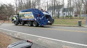 Garbage Truck Accidents | Personal Injury Lawsuit Attorneys Chesapeake Garbage Truck Driver Dies After Crash With Car Being One Person Is Dead A Train Carrying Gop Lawmakers Collides Telegraphjournal Garbage Truck Weight Wet And Dry Absolute Rescue Troopers Utah Woman Flown To Hospital Runs Stop Trash Collector Injured Falls Down Embankment Amtrak In Crozet Cville Weeklyc New York City Accident Lawyers Free Csultation Train Carrying Lawmakers Hits In Virginia Kdnk Pinned Crest Hill Abc7chicagocom Vs Pickup Harwich Huntley Man Cgarbage Collision Northwest Herald