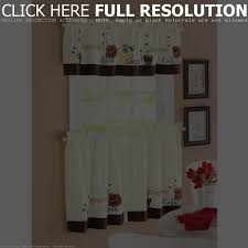Full Size Of Coffee Tableskitchen Towels Target Kitchen Towel Sets Themed Dish