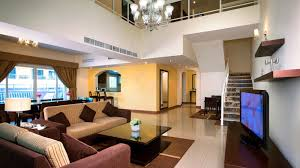 100 Crystal Point Apartments Extended Stay Barsha Heights Hotel Near Palm Jumeirah