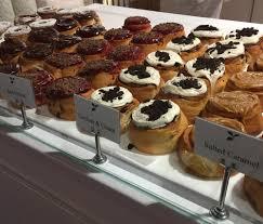100 Melbourne Bakery Oregano CBD A Melburnian Guide To