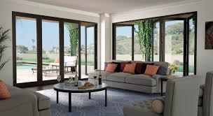 100 Sliding Walls Interior Stacking Folding Glass Doors Moving Glass Wall