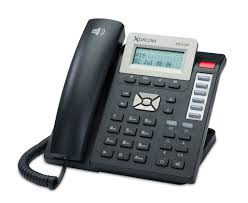 2-line HD SIP Phone: XP0100/P - Xorcom - IP PBX Business Phone ... Siemens Gigaset S810a Twin Ip Dect Voip Phones Ligo And Accsories From Mitel Broadview Networks Voys Xblue X50 System Bundle With Ten X30 V5010 Bh Asttecs Office Ast 510 Voip Business Voip Buy Online At Best Prices In Indiaamazonin Revive Your Cisco 7941 7961 3cx Phone V12 8 Line Warehouse A510ip Quad Basic Answer Machine Denver Solutions Tech Services Co