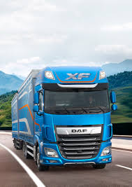 The New DAF CF And XF - Pure Excellence - DAF Corporate Refuse Trash Street Sewer Environmental Equipment Commercial Truck Program Survivor Otr Steel Deck Scale Peterbilt 389 Dump Trucks For Sale 35 Listings Page 1 Of 2 Jw Home Facebook Why I Decided To Become A Big Rig Driver Return Of Kings Mct Trailer Sales New And Used Horse Dealer In 2017 Exiss Gooseneck Sooner 7311lq Us Car Carriers Driving An Open Highway Automotive Logistics Gm Fullsize Decline Ram Ford Others Are Up