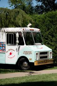 The Melt Down Ice Cream Truck #icecreamtruck #icecreamparty ... Csp Public Affairs On Twitter Hot Brakesmelted Ice Cream Shopkins Fishstix Fishstick Glitter Glitz Ice Cream Glitzi Clear Ebay Tv Arabic Sub 60 Day Bitcoin Paper Wallet Blockchainfo How To Remove Stains In 4 Easy Steps Its The Weekend Melt Sandwiches Jillie Of All Trades Minnesota Nice Maiyetmelts For Nest Navy Melted Truck Tank Creamery Black Fifteen Classic Novelty Treats From American Chemical Society