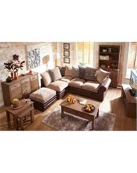 Furniture Package Deals With Tv 7 Piece Living Room Set 5