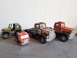 4 X Buddy L Trucks | In Peterborough, Cambridgeshire | Gumtree Vintage Buddy L Zoo Ranger Pickup Truck And 22 Similar Items Tow 1513 Dump 3 Listings Vintage 1960s Red Ford Pressed Steel For 1960s Mack Hydraulic Mammoth Quarry Dumper Long Createmepink Antique Toy Truck Stock Photo 15811995 Alamy Famous 2018 Museum Information Pictures Appraisals Walter Tower Fire Copake Auction Inc Review Of 1970 Buddy Toy American La France Fire Engine 4 X Trucks In Peterborough Cambridgeshire Gumtree