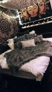bequeme bettwäsche sets gemütlich bequem bett schlafzimmer