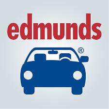 100 Edmunds Used Trucks Com Carscom Best Auto Research Websites JD