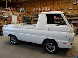 Pickup For Sale: Dodge A100 Pickup For Sale 1964 Dodge A100 Pickup The Vault Classic Cars For Sale In Ohio Truck Van 641970 North Carolina 196470 1966 For Sale Hrodhotline 1965 Trucks Bigmatruckscom Van Custom Sportsman Camper Hot Rod V8 Muscle Vwvortexcom Party Gm Ford Ram Datsun Dodge Pickup Rare 318ci California Car Runs Great Looks Near Cadillac Michigan 49601 Classics On