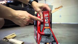 35 Ton Floor Jack Canada by Torin Big Red 3 Ton Jack Stands T43002 Amazon 2015 Youtube