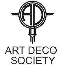 deco typography history the history evolution of logos designhill