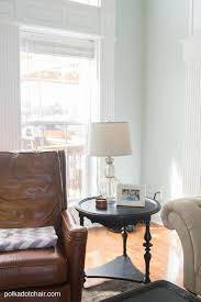 Paint Colors For A Small Living Room by Ways To Update Your Living Room Without Breaking The Bank