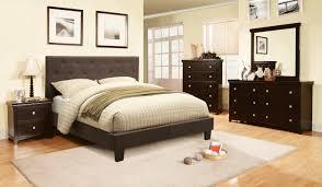 Wayfair Headboards California King by Hokku Designs Chernoll Upholstered Platform Bed U0026 Reviews Wayfair