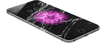 Fix Your Broken iPhone and Recover Important Data on It