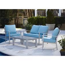 furniture aluminum patio table most durable outdoor furniture
