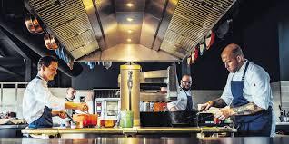 großes gastro ranking das sind die 20 besten restaurants in