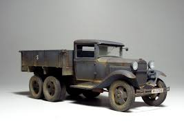 Free Images : Retro, Truck, Vintage Car, World War, Model Car, Off ... Hungerford Arcade More Vintage Military Vehicles Truck At Jers Automotive Gray And Olive On The Road Stock Photo Filevintage Military Truck In Francejpg Wikimedia Commons 2016 Cars Of Summer Vehicle Usa Go2guide Memorial Day Weekend Events To Honor Nations Fallen Heroes The Auctions America Sell Vintage Equipment Autoweek Vehicles Rally Ardennes Youtube Four Bees Show Fort Worden June 1719 Items Trucks