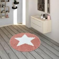 bath mat motif beige