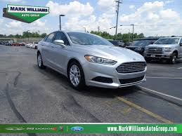 Beechmont Ford | Vehicles For Sale In Cincinnati, OH 45245 View Ford Vancouver Used Car Truck And Suv Budget Sales Dealer In Nicholasville Ky Cars Glenn Vehicle Offers St Johns Cabot Lincoln Canton Nc Ken Wilson Goodyear Az Rodeo 2004 F150 At Woodbridge Public Auto Auction Va Iid 17876609 2013 Super Duty F250 Srw King Ranch Country Group Trucks For Sale Hammond Louisiana 2010 Svt Raptor Used Trucks For Sale Maryland City Edmton Alberta New Suvs