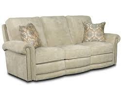Berkline Reclining Sofa Microfiber by Jasmine Power Reclining Sofa By Broyhill Furniture Furniture