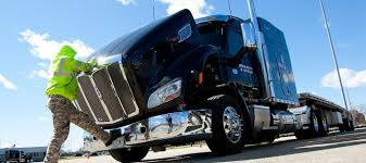 100 Southwest Truck Driver Training CDL ClassA Commercial At TMC