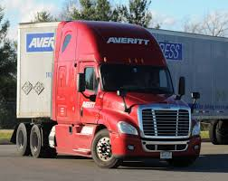 7 Reasons Why Working For Averitt Express Is Probably A Lot More Fun ... Jim Palmer Trucking On Twitter California Pretrip With Darwin And Ultimate 2016 Apk Estes Tracking Drive The Guard Industry Looking For A Few Good Men Gallery Goulet Vets Hiring Pitt Ohio Sherman Bros Harrisburg Or Nikola Hashtag G I Company Sandiegomama Flickr Truck News February 2017 By Annexnewcom Lp Issuu