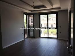 null luxus 2 zimmer 1 wohnzimmer 100m2 indoor garage für