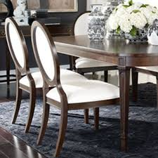 Ethan Allen Dining Room Chairs by Shop Dining Chairs U0026 Kitchen Chairs Ethan Allen