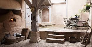 gites et chambre d hotes gîtes et chambres d hôtes en alsace le gambrinus à beblenheim