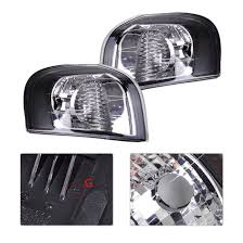 Depo Auto Lamp Philippines by Online Buy Wholesale Cornering Headlights From China Cornering