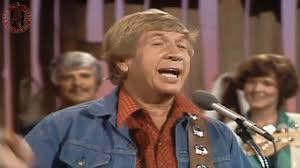 Buck Owens - Truck Drivin' Man | Buck Owens Songs On Youtube ... The Colonels Music 1975 Intertional 4100 Conco Found On Ebay Very Rare A Flickr Tony Justice A Truck Drivin Sing Son Of The South Features Byrds Drug Store Man Bad Night At Whiskey 45 Head A6 Truck Drivin Man B1 Vila Srbija S R Nelsons Steel Reviewed Essay Service Ygassignmentmdfo Ernest Tubb Youtube 16 Greatest Driver Hits Variscountry Amazonca Peterbilt 387 Drivcamping Pinterest 930 Coffee Break Trucker Songs Current Country Musictruck Driving Manbuck Owens Lyrics And Chords