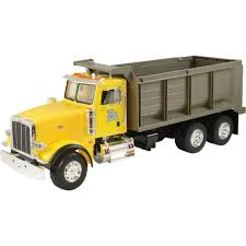 Peterbilt 1:16 Scale Model 367 Straight Truck With Dump Box | Cars ... Truck Models Toy Farmer Best Rc 116 Scale Model Trucks Collection Amazing Intermodellbau Model C509 Yellow Southpac Trucks 1pcs 143 Scale Diecast Metal Car Cstruction Model Trucks Kick Arse Toys And Models Pinterest Jakes Die Cast Replicas Automobilia Dmb Specialist Suppliers Of 150 Iveco Wsi Manufacturer 187 Filechristian Chapson Modeljpg Wikimedia Commons Trailers Ho Junk Mail Pin By Tim On Semi Shipping Containers Buses
