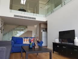 100 New York Style Loft Brand New Style Loft Home 600 Meters From Epping Train