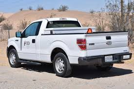 IID To Purchase 100 New Pickup Trucks For $2.1 Million | Local News ... Pickup Trucks News Consumer Reports Wire Gmc Canyon Named Best Midsize Truck Of 2016 By The 2019 Ram 1500 Classic Is A Brandnew Old Pickup Fox 800horsepower Yenkosc Silverado Is The Performance Mercedes Price New Benz X Class Pick Up Sierra Most Hightech Ever Hot News Youtube 3 Big Surprises Fans Buyers Ford Ranger Should Truck Archives Suv And Analysis Unwrapping Jeep Wrangler Ledge Benefits Owning Tips About Ram Pinterest Used Reviews Piuptruckscom