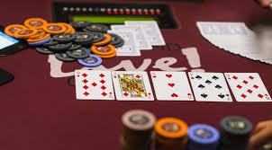 Maryland Live Casino