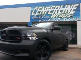 Centerline Wraps, Signs And Design - Complete Color Changes And ... 2019 Dodge Paint Colors Beautiful Dakota Truck Used Kenworth Chart Color Reference Chaing Car Must See Youtube Dinnerhill Speedshop Original Codes 2017 Ford Raptor Add Offroad 1956 Chevrolet 150 Belair 210 Delray Nomad 56 Paint Color Chips Bed Liner Job And Plasti Dip Rrshuttleus Local Unusual Hues At The 2018 Chicago Auto Show The Auto Paint Codes 197879 Bronco Color 7879blueovalbronco