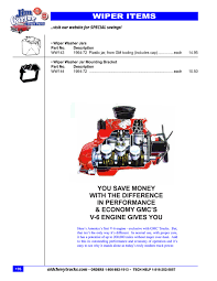 Welcome To Jim Carter Truck Parts 1955-66 ECatalog Zoomed Page: 176 1946 Chevrolet 12 Ton Pickup All About 1936 U2013 Jim Carter Truck Parts Auto Electrical Wiring Diagram Welcome To 1934_46 Ecatalog Zoomed Page 59 Chevy Suburban Window Regulator Replacement Prettier 1 2 Ton Cabs Shows Teaser Of 2019 Silverado 4500hd 1966 Color Chart Raised Trucks For Sale Beautiful Custom Classic Wood Bed Rails Wooden Thing Wichita Driving School 364 Best Peterbilt 352 Images On 195566 68 Paint Chips 1963 C10 Pinterest Trucks Floor Panels Admirable