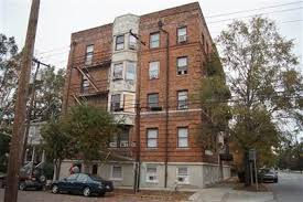 confederate apartments locationshub