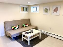 4 Spacious Apartment From 99 USD Living Room