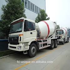 Capacity Of Ready Mix Concrete Truck, Capacity Of Ready Mix Concrete ... Concrete Mixer Truck Hybrid Energya E8 Cifa Spa Videos 14m3 Capacity Manual Diesel Automatic Feeding Cement Mixer Drum Truck Suppliers And Japan Good Diesel Engine Hino Cement With 10cbm Capacity Ready Mixed Atlantic Masonry Supply Mixers Toreusecom Howo 6x4 Zz1257n3841w 12m3 Purchasing Kenworth Trucks Heavyhauling Best Iben Trucks Beiben 2942538 Dump 2638 Wikiwand