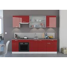 meuble cuisine castorama hauteur aclacment haut adorable element de cuisine castorama idées