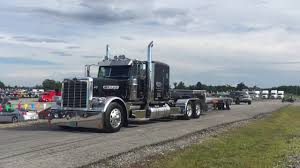 Fitzgerald Pride & Polish Truck Show 2016 Part 2 - YouTube Shootin I80 With Rick Pt 16 Pride Truck Sales Heavy Trucks Volvo Freightliner Photo Gallery Polish Champ Vinnie Drios 2013 Pete Transport Cascadia A Photo On Flickriver Henderson Trucking Jobs For Otr Long Haul Drivers Southern Western Star 4800 Aaronk Flickr The Worlds Best Photos Of Pride And Semi Hive Mind Driving Ritter Companies Laurel Md Baker California 14 July 2017 Trip To Nebraska Updated 252018