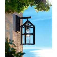 bellagio collection 21 high outdoor wall light outdoor walls