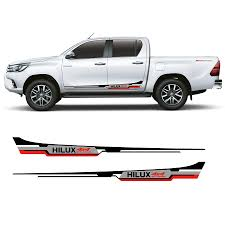 Hot Sale Free Shipping 2 Side Door Cool Three Colors 4x4 Vinyl ... Vehicle Custom Graphic Design Signs Of Seattle Home Toyota Tundra Antero Rear Side Truck Bed Mountain Scene Accent 42018 Gmc Sierra Stripes Rally Hood Decals Vinyl Graphics Amazoncom Ford Raptor 2017 Exterior Graphics Kit Decal Sticker Unique For Cars And Trucks Northstarpilatescom Rage Solid Dodge Ram Car Stripe Racing 94 Door Ram Suv Motor Digital Power Wagon Style Striping Tailgate Hash Marks 1920 Hash Marks Hemi Hood Graphic 092018 Split Center Accelerator Chevy Silverado Upper Body Line