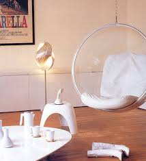 Cheap Hanging Bubble Chair Ikea by Hanging Bubble Chair Bubble Chair Hanging Egg Chair And Egg Chair