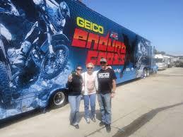 100 Geico Commercial Truck Insurance Semi Wrap